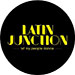 LatinJunction